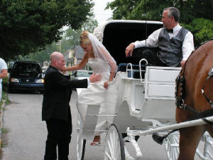 weddings/PICT0037.JPG