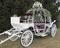 weddings/marooncarriage2.jpg